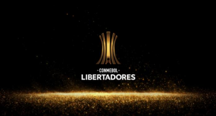 SBT tem queda de audiência com Flu na Libertadores após sucesso com jogo do Fla