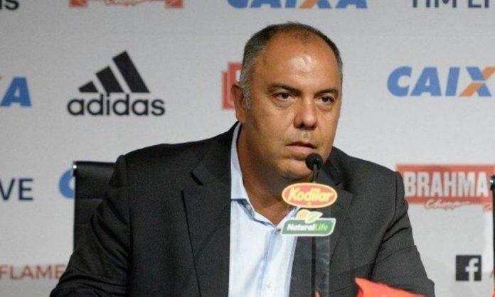 'Flamengo acerta em ser prudente na negociação com David Luiz', opina jornalista