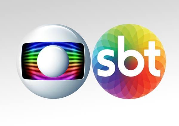 Globo transmitirá jogo do Flamengo para concorrer com SBT