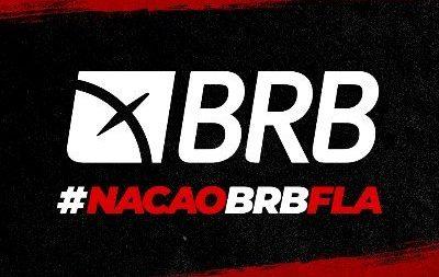 Banco BRB pode investir no futebol feminino do Flamengo