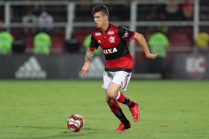 Ronaldo pode trocar o Flamengo pelo Fluminense