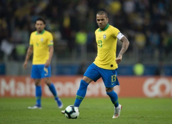 Dani-Alves-Seleção-Brasileira