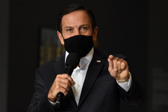 João-Dória-Governador-de-SP