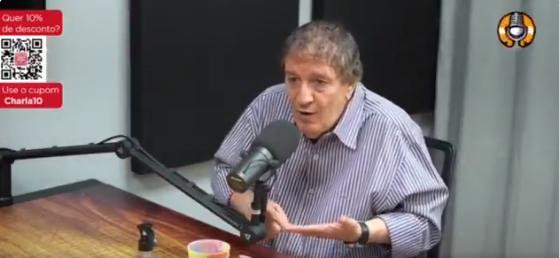 Luiz-Penido-Charla-Podcast