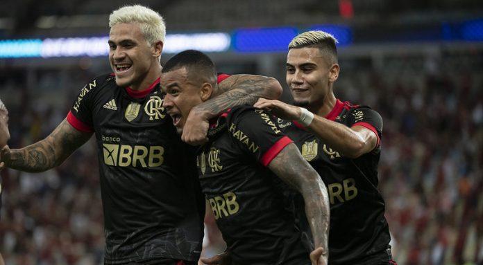 Pior passou, mas Flamengo tem ladeira íngreme pelo título brasileiro, diz jornalista