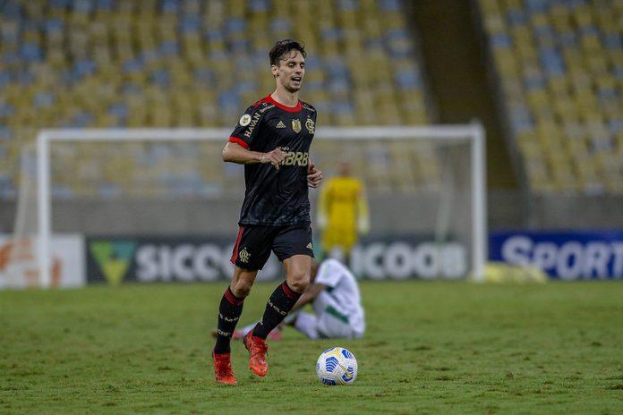 Rodrigo-Caio-Flamengo